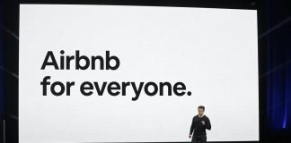 brian-chesky-airbnb