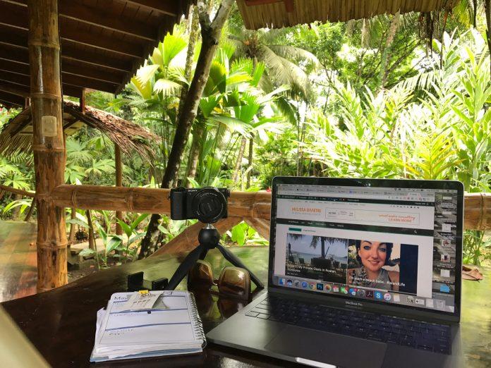 https://melissadivietri.com/remote-working-costa-rica/