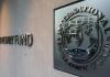 IMF Headquarters (Reuters)