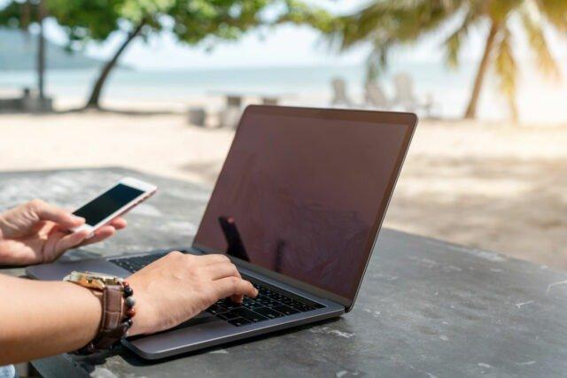 The Costa Rica News - Remote Worker bill